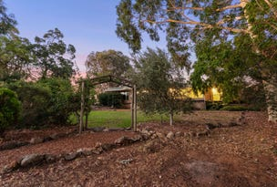 19 Orange Road, Darlington, WA 6070