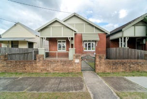 3 Gorrick Street, Mayfield, NSW 2304