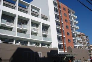 315/97 Boyce Road, Maroubra, NSW 2035