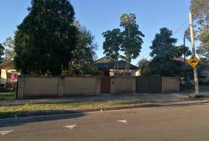 46B/Kara Street, Sefton, NSW 2162