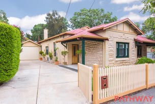 10 Hillview Road, Kingswood, SA 5062