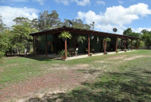 334 Pacific Drive, Deepwater, Qld 4674