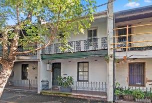 157A Palmer Street, Darlinghurst, NSW 2010