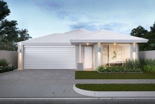 New House and Land For Sale in Dunsborough - Greater Region