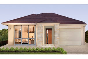 Lot 2 Pantowora  St, Hope Valley, SA 5090