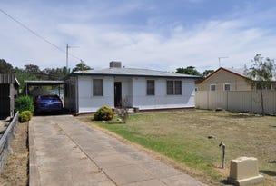 199 Thompson Street, Cootamundra, NSW 2590