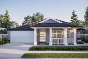 Lot 17 Peninsula Drive, Eaton, WA 6232