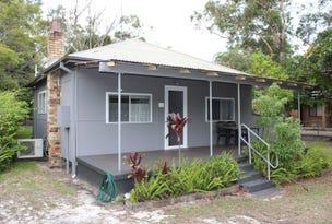 27 Yamba Street, Hawks Nest, NSW 2324