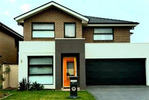 61B Astwood Street, Colyton, NSW 2760