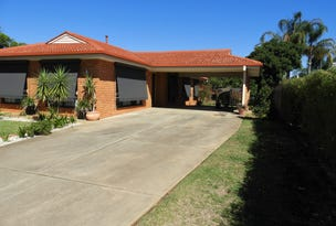 51 Ringwood Crescent, West Albury, NSW 2640