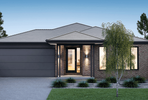 Lot 33406 Tucholsky Drive, Kalkallo, Vic 3064