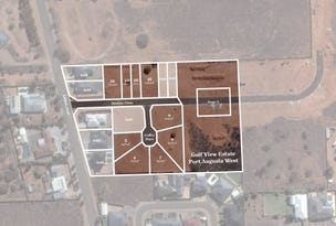 Downey Close, Port Augusta West, SA 5700