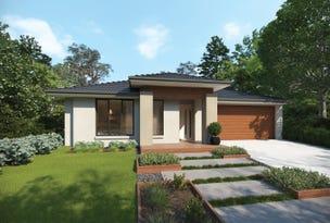 Lot 128 Lakehaven Drive, Lake Albert, NSW 2650