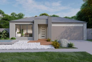 Lot 419 Georgia Street, Exford Waters Estate, Weir Views, Vic 3338