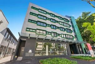 Level 5/233-235 Botany Road, Waterloo, NSW 2017