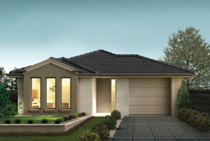 Lot 455  Stebonheath Road 'Eyre', Penfield, SA 5121
