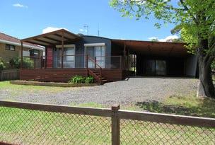 37 Lindsay Avenue, Glen Innes, NSW 2370
