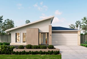 Lot 61 Kennelly Crescent, STRATFORD PARK Estate, Stratford, Vic 3862