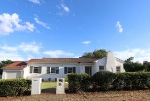 149 Victoria Street, Temora, NSW 2666