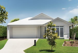 25 Aspen Way, Arundel, Qld 4214