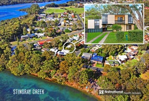 8 Haven Circuit, Laurieton, NSW 2443