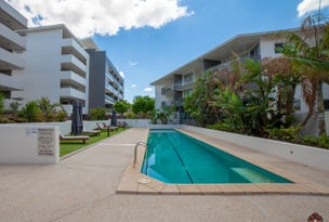 ID:3877178/24 Allwood Street, Indooroopilly, Qld 4068