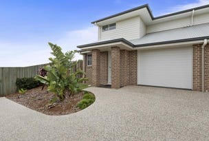 4/25 Wigan Avenue, Highfields, Qld 4352
