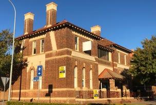 165 Hoskins, Temora, NSW 2666
