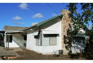 12 Union Street, West Bendigo, Vic 3550