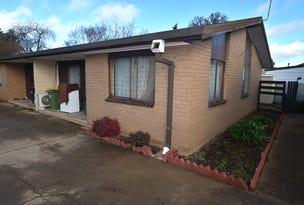 3/7 Sawers Avenue, Kyabram, Vic 3620