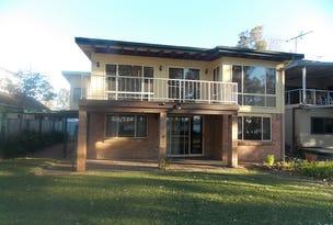 53 Balcolyn Street, Balcolyn, NSW 2264