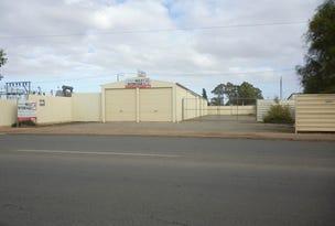 55 Grey Terrace, Port Pirie, SA 5540