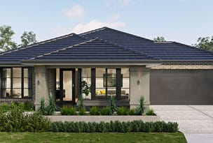 Lot  135 Cantwell Drive, Sale, Vic 3850