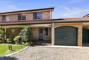 3/200 Hastings River Drive, Port Macquarie, NSW 2444