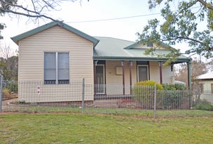 62 Hill Street, Junee, NSW 2663