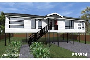 Lot 52 Burdett Street, Wahroonga, NSW 2076