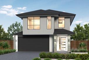 Lot 3036 Goadsby Street, Cameron Park, NSW 2285