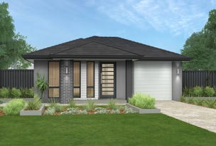 Lot 122 Sanctuary Views, Kembla Grange, NSW 2526