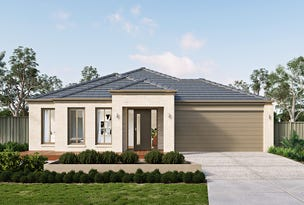 Lot 161 Rib Court, Summerfeilds Estate, Wonthaggi, Vic 3995