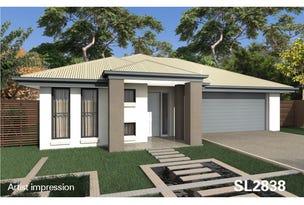Lot 1103 Archibald Street, Port Macquarie, NSW 2444
