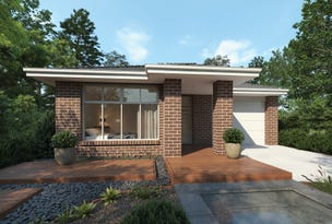 Lot 146 Sinclairs Road, Deanside, Vic 3336