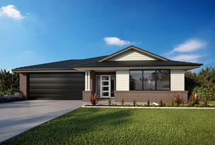 Lot 78 Banksia Ridge Estate, Traralgon, Vic 3844