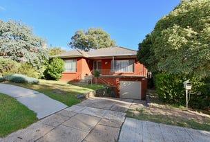 151 MITRE STREET, West Bathurst, NSW 2795
