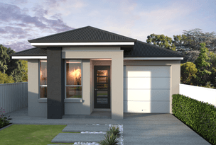 Lot 3641 Calderwood, Calderwood, NSW 2527
