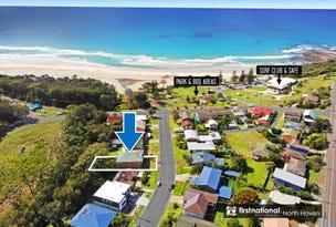 30 Rodley Street, Bonny Hills, NSW 2445