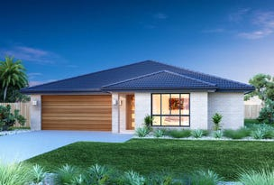 Lot 54 Lisa Marie Crescent, Beecher, Qld 4680