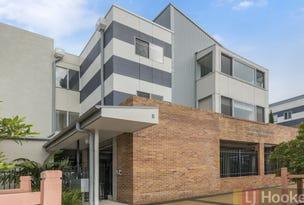 16/22 Milford Street, Islington, NSW 2296