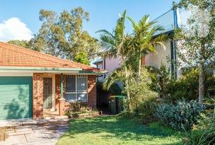 2/75 Myall Street, Tea Gardens, NSW 2324