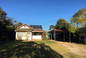 32  Tahmoor Road, Tahmoor, NSW 2573