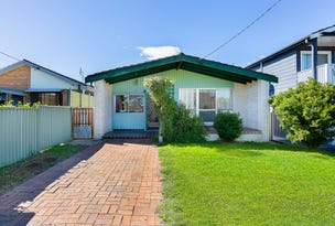 22 Marmion Street, Mannering Park, NSW 2259